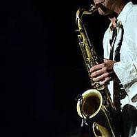 avant garde jazz.jpg