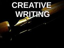 creative writing new.jpg