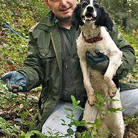 Truffle hunting.jpg