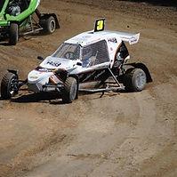 Dirt track racing.jpg