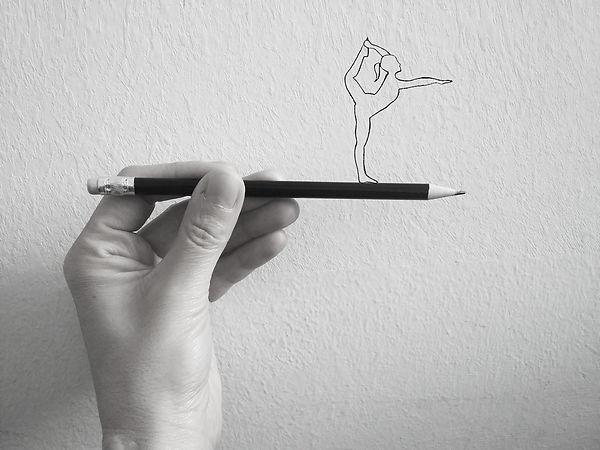 drawing-experts.jpg