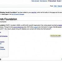 Wikipedia editing.jpg