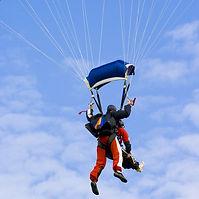 air sports.jpg