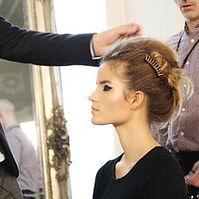 Hairstyling.jpg