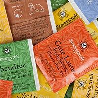 Tea bag collection.jpg