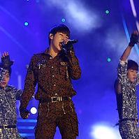Kpop music.jpg