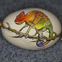 Eggshell Carving.jpg