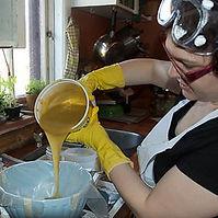 Soapmaking.jpg