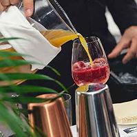 cocktail making (2).jpg
