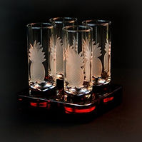 Glass etching.jpg