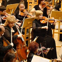 Classical music.jpg