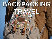 backpacking new.jpg