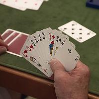 Pinochle card game.jpg