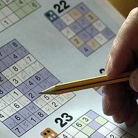 sudoku game.jpg
