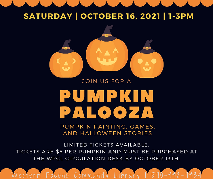 Copy of  Pumpkin Palooza.png
