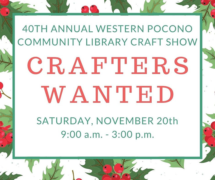 Copy of crafters wanted (1).jpg