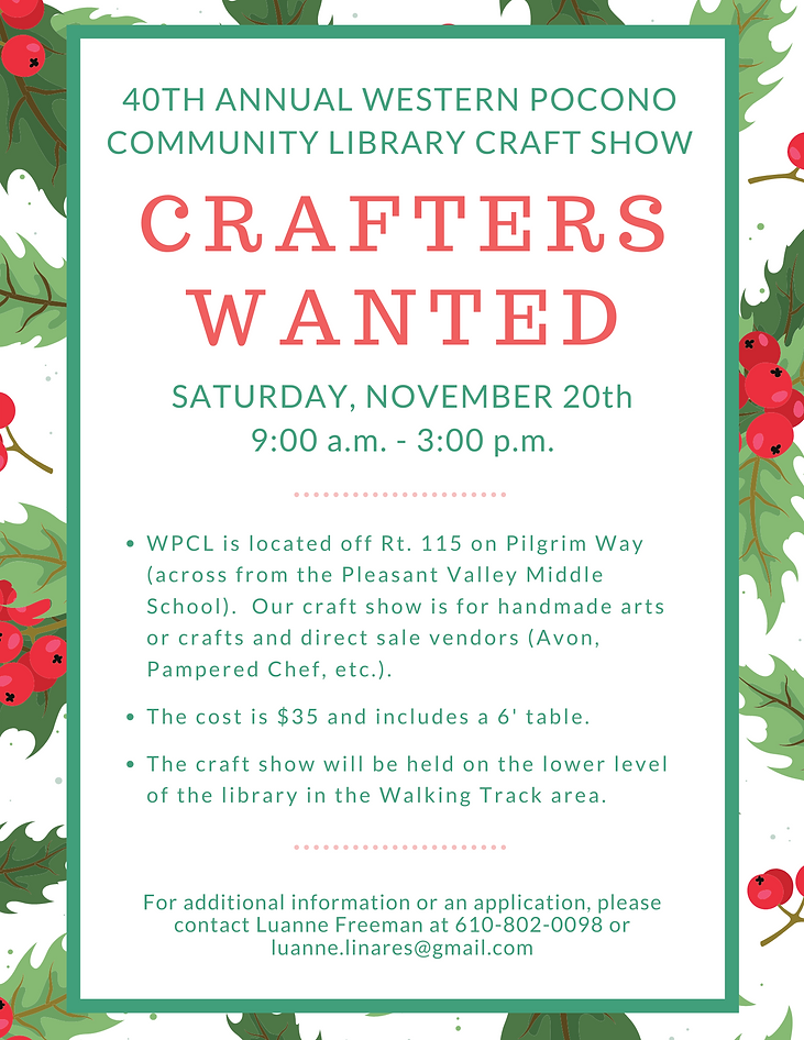 crafters wanted (1).png