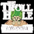 Troll Hole - LOGO.png