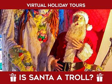 XOLA - Troll Santa 1.jpg