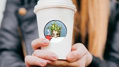 Coffee Pics 1.jpg