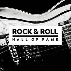 Rock Hall Logo.jpg
