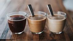 Coffee Pics 3.jpg