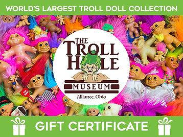 XOLA - Troll GC 1.jpg