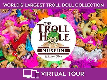 XOLA - Troll V 1.jpg