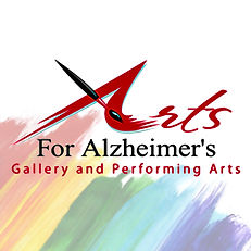Arts for Alzheimers Logo.jpg