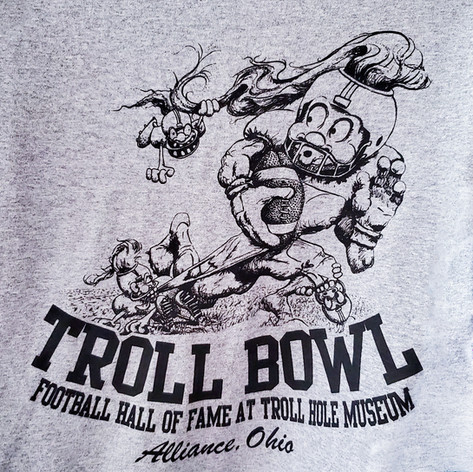Troll Hole - Post 12.jpg