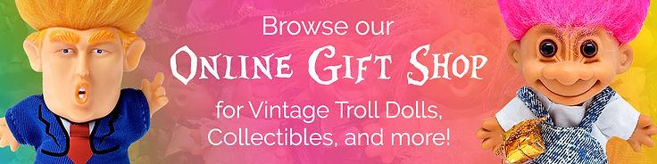 Gift Shop Banner 1.jpg