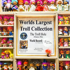 Troll Hole - Post 17.jpg