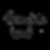 Frankie Lew Logo.png