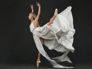 Photographer: Ben Marcum Model: Jordan Martin HMUA: Pamela Butler