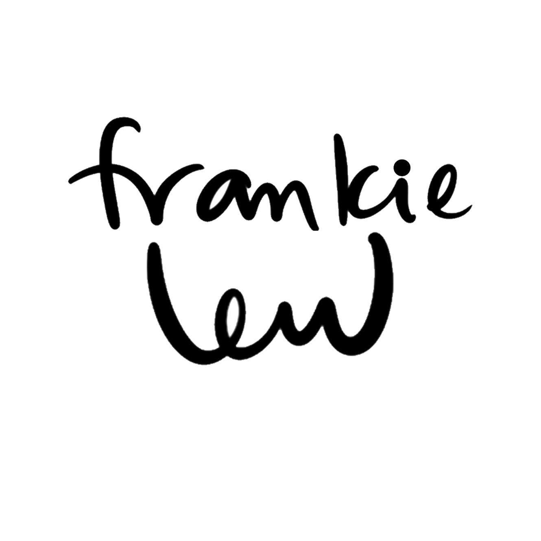 About Frances Lewis