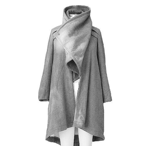 Comfy Coat