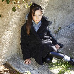 YOURS_baby-junior-ai2122_1683-min.jpg