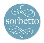 logo_SOLOsorbetto-01.jpg