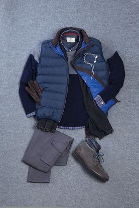 foto_abbigliamento.jpg