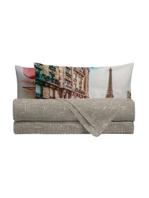 Paris_Mpacchetto.jpg