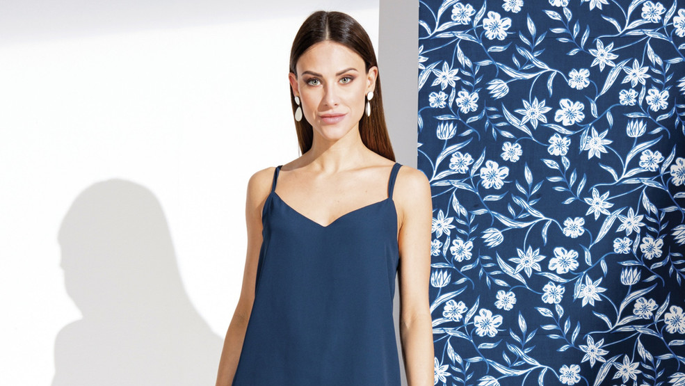 Sofia Milano Abbigliamento
