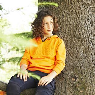 Yours by 02Tandem Abbigliamento - Bambino con abiti sportivi - Coll. Estate 2021 - Junior 8 - 16 anni