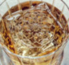 Branded-Cocktail-Stamp-02_edited.png