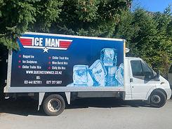Freezer truck.JPG