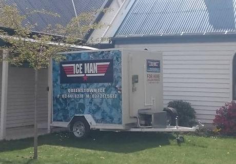 chiller trailer.jpg