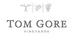 Tom Gore Vineyards