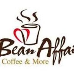 Bean-affair logo