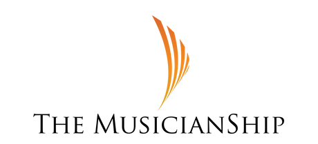 Transparent Orange Logo.png