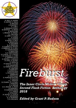 Fireburst.png