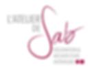 L'Atelier de Sab, Architecte d'intérieur et Décoratrice UFDI dans l'Essonne 91